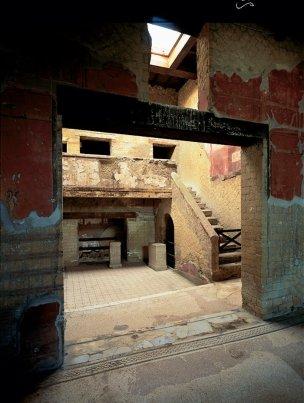 Herculaneum_casa del bell'impluvio-1